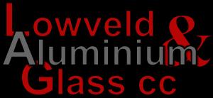 Lowveld Alluminium & Glass